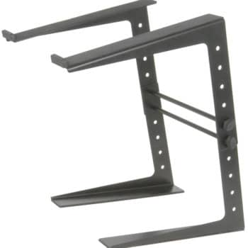 Citronic Compact Laptop Stand 180.263