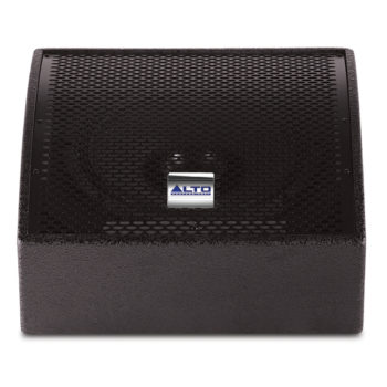 "Alto Professional Tourmax SXM112A  12"" 2 way Bi amplified Stage"