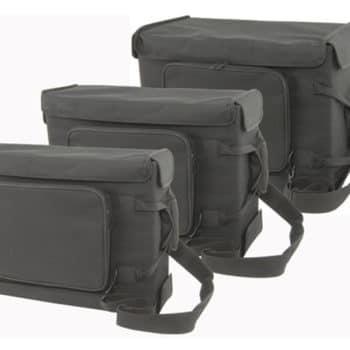 Chord Rack Bag 2U