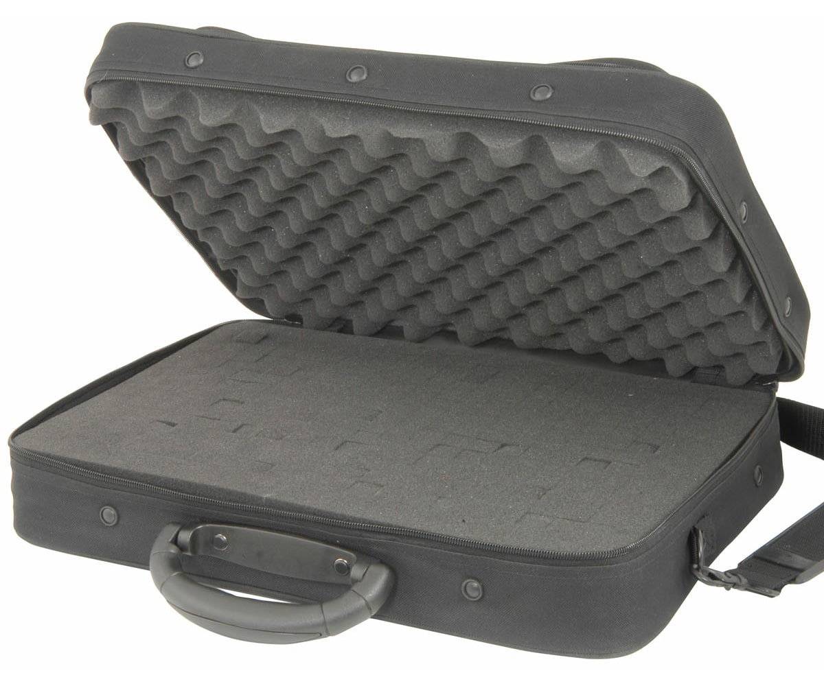 Chord Wireless Microphone Transit Bag