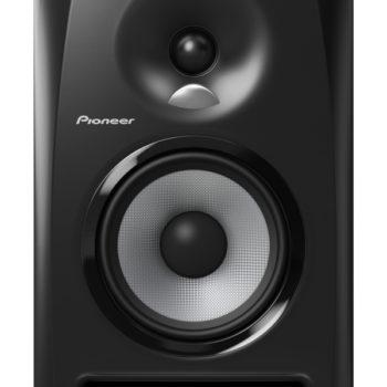 "Pioneer S-DJ50X 5"" Active Reference Speakers (pair)"