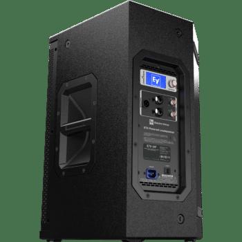Electro-Voice ETX-10P + Free Covers