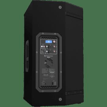 Electro-Voice EKX-15P + Free Covers
