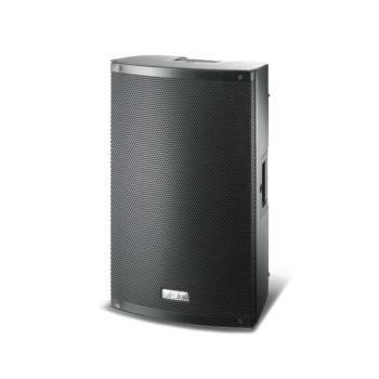 FBT X-Lite 12a Active Speaker