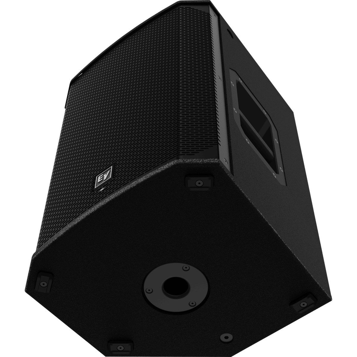 Electro-Voice EKX-12P + Free Covers
