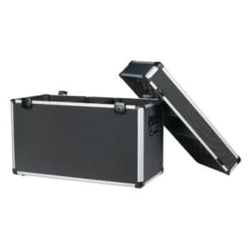 Dap-Audio Case for 2x Phantom 25/50 Value Line