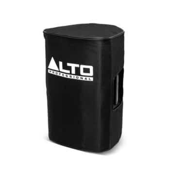 Alto Professional TS210 Cover