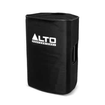 Alto Professional TS215 Cover