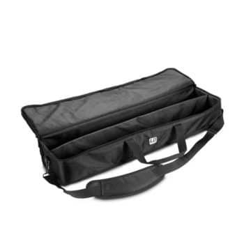 LD Systems MAUI 28 G2 PA System Sat Bag