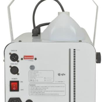 QTX SW-2 Snow Machine 1200w