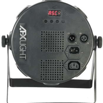 AFX Light Combopar FX