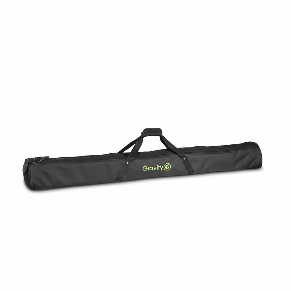 Gravity BG SS 1 XLB Transport Bag for 1 Large Speaker Stand