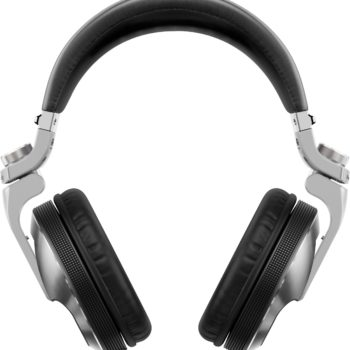 Pioneer HDJ-X10 Flagship professional over-ear DJ headphones (si