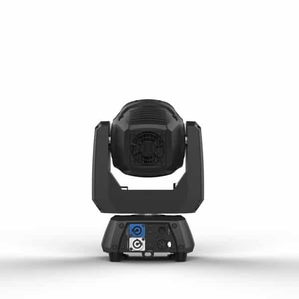 Chauvet Intimidator Spot 260 Moving Head