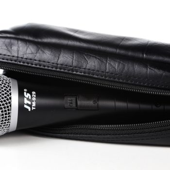 JTS TM-929 Vocal Performance Microphone