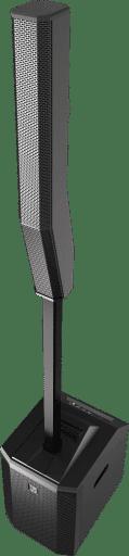 Electro-Voice Evolve 50 Portable Column System