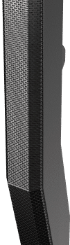 Electro-Voice Evolve 50 Portable Column System