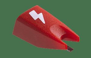 Ortofon MkII Digital Stylus