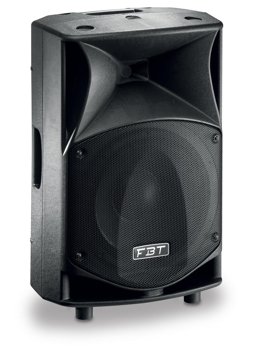 FBT Jmaxx 114a  2-way active loudspeaker