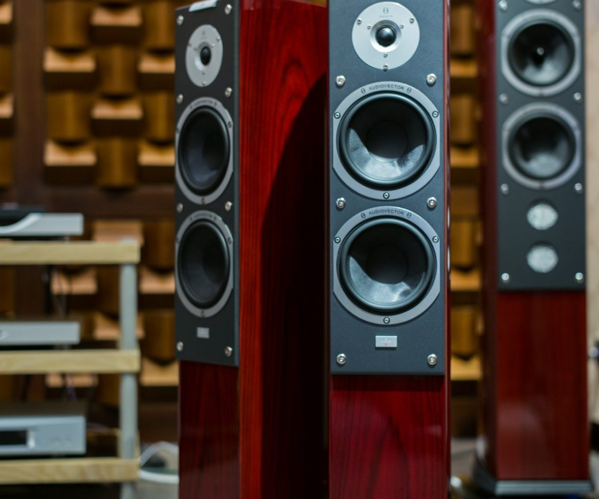 audio-design-electronics-music-373638