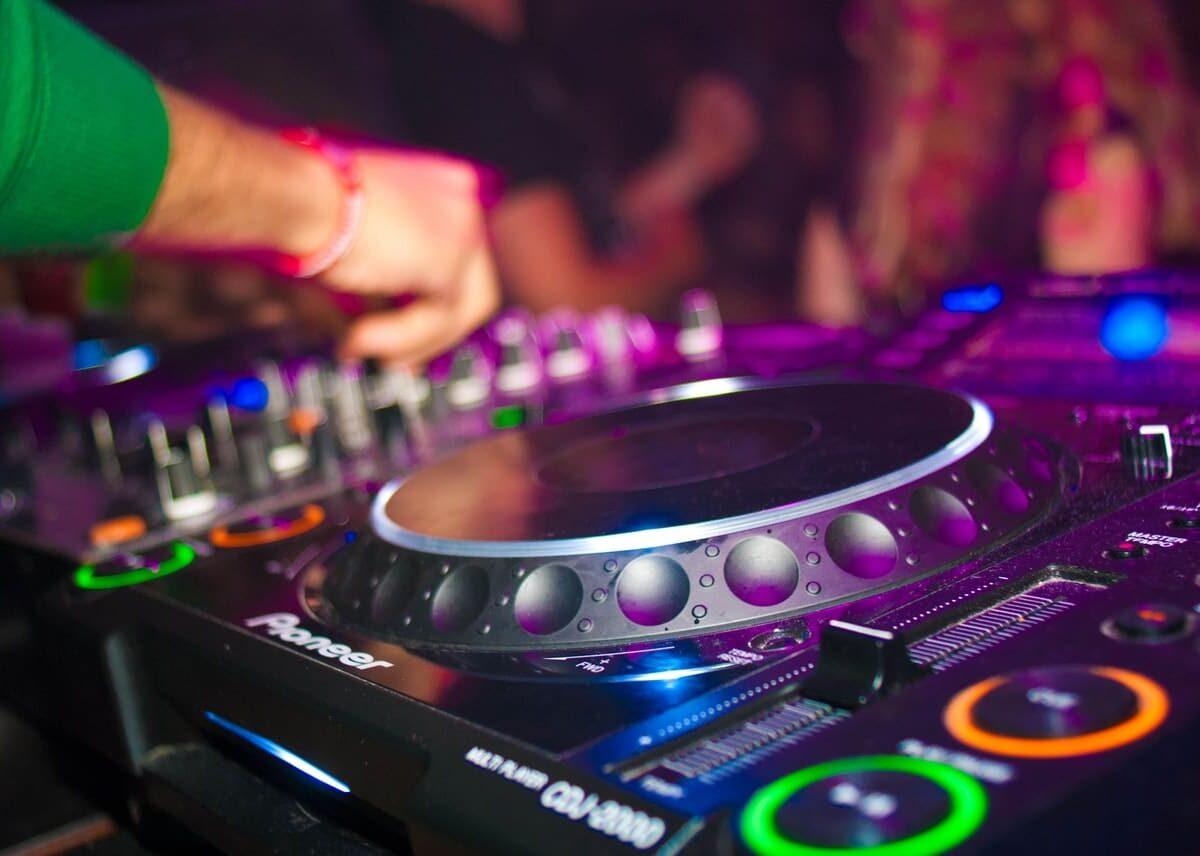 close-up-of-dj-controller-2381596