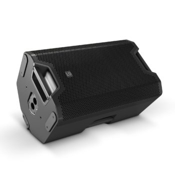 """LD Systems ICOA 15 15"""" Passive Coaxial PA Speaker"""