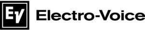 Electro-Voice