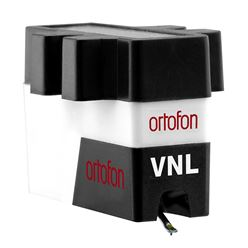 Ortofon VNL Moving Magnet DJ Cartridge