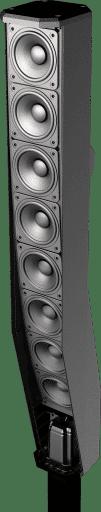 Electro-Voice Evolve 50 Portable Column System (b-stock)
